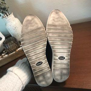 d784e6adb74 Dr. Scholl s Shoes - DR. SCHOLL S Imagine Loafers Sz 7.5